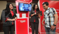 Telkomsel genjot transformasi digital